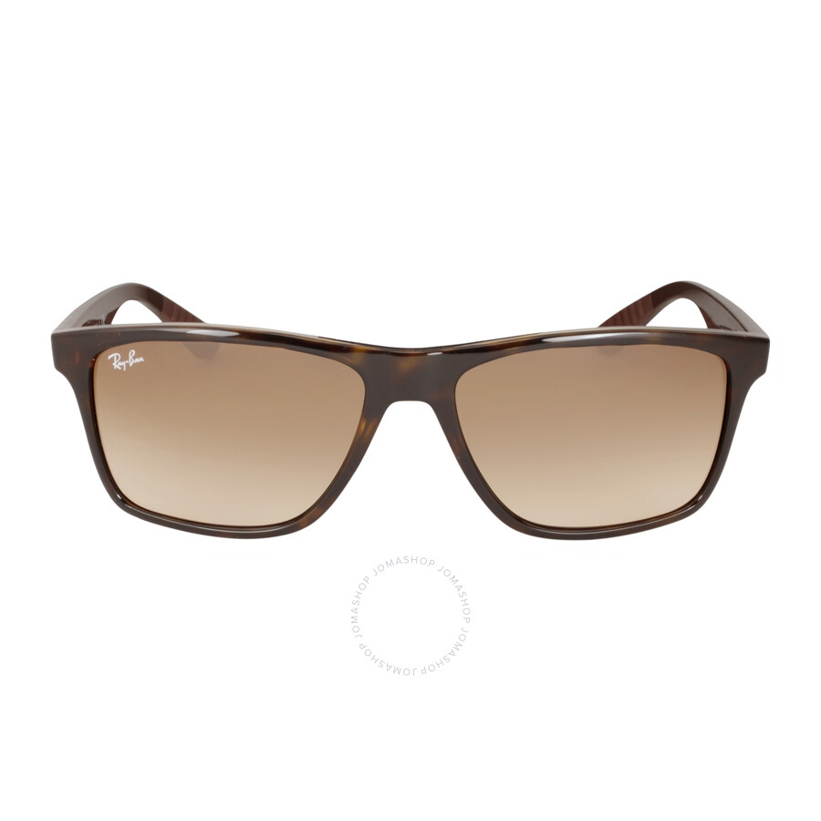 Ray-Ban RB4234 620513 58 mm/16 mm HtWAVE7
