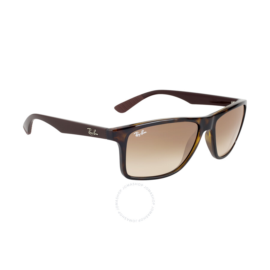 Ray-Ban RB4234 620513 58 mm/16 mm EbiiZ