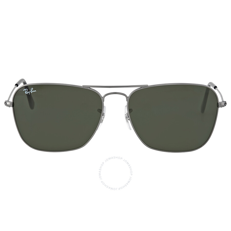 Ray-Ban RB3136 004 58 mm/15 mm 1o1sm11