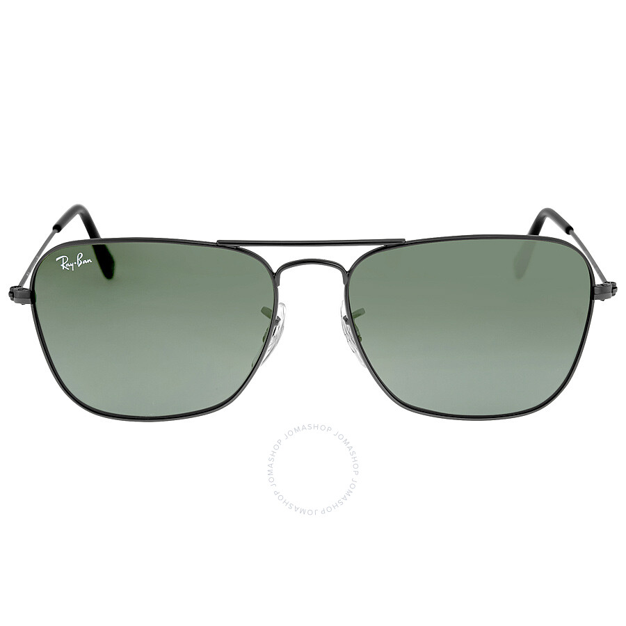 ed90699af98 Ray Ban Rb3136 Caravan Arista – Southern California Weather Force