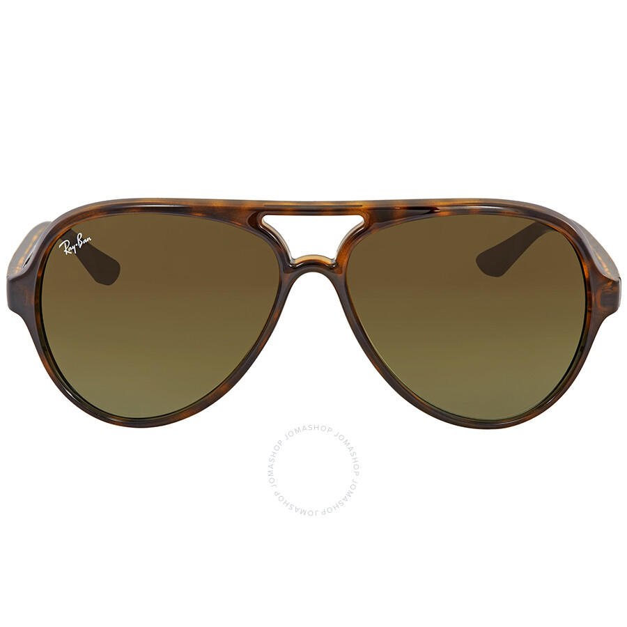 Ray-Ban RB4125 710/A6 59 mm/13 mm jZaYUd9M2A