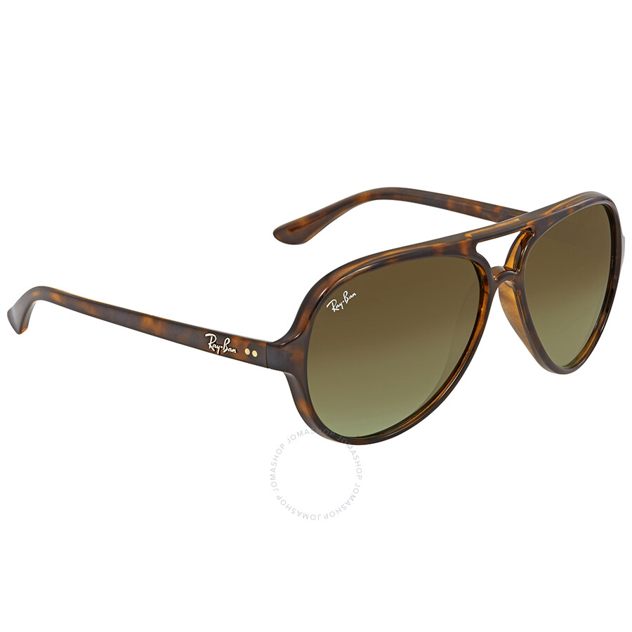 Ray-Ban RB4125 710/A6 59 mm/13 mm PY7ZUj