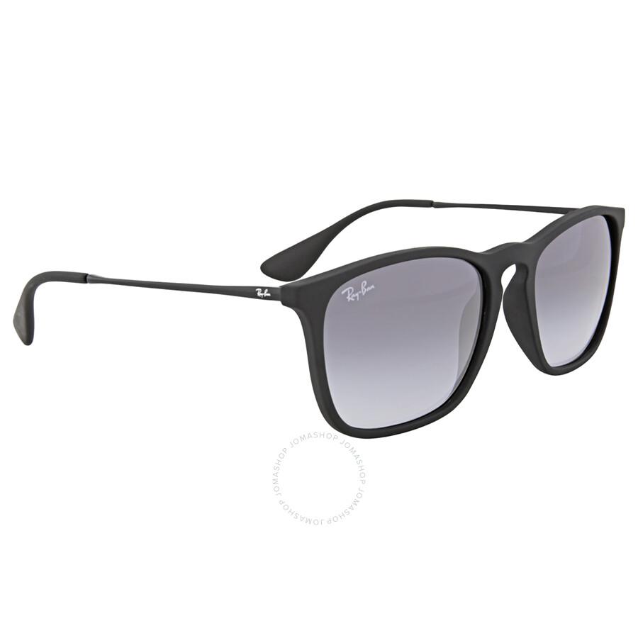 Ray Ban Ray-Ban Herren Sonnenbrille »chris Rb4187«, 6315e8
