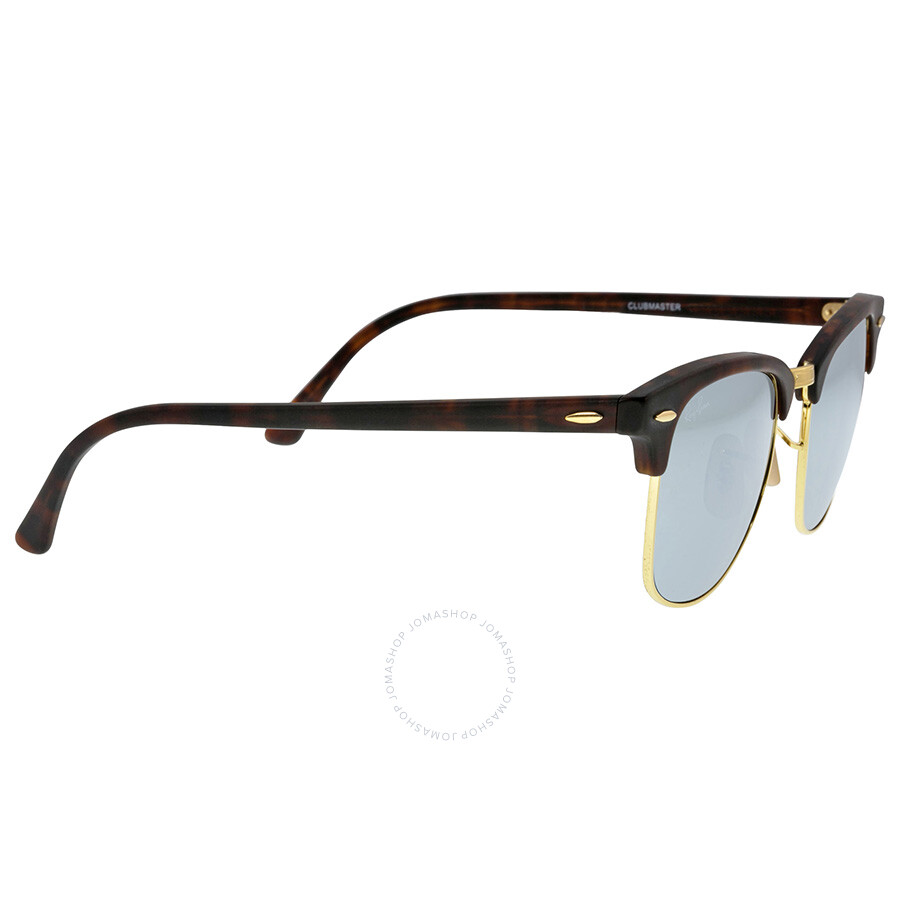 c820636399 cheapest ray ban rb3016 clubmaster flash lenses manual 8f111 c8cac