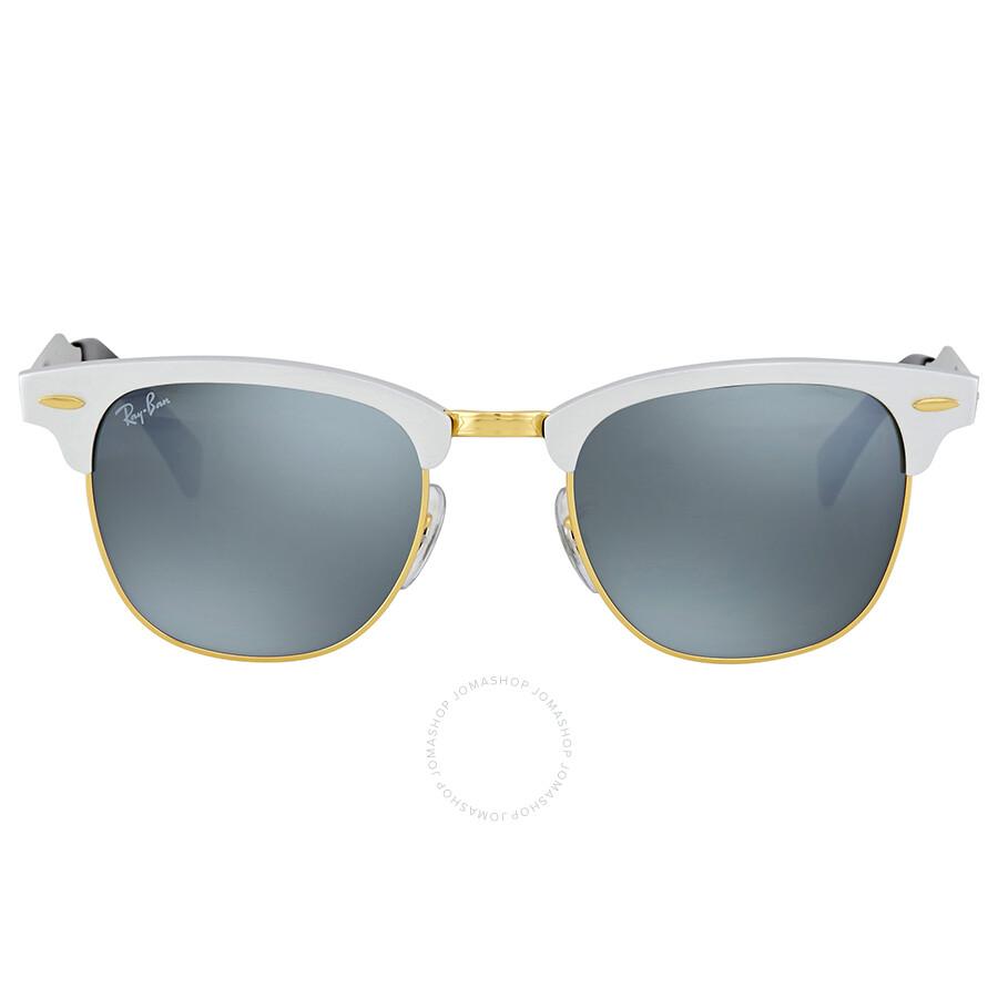 42f1a24b1b36b ... frame orange flash polarized lens sunglasses 3b53d c143d  australia ray  ban clubmaster aluminum silver mirror sunglasses a8370 ec950