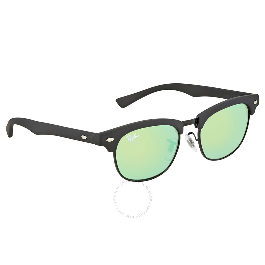 ray ban junior clubmaster