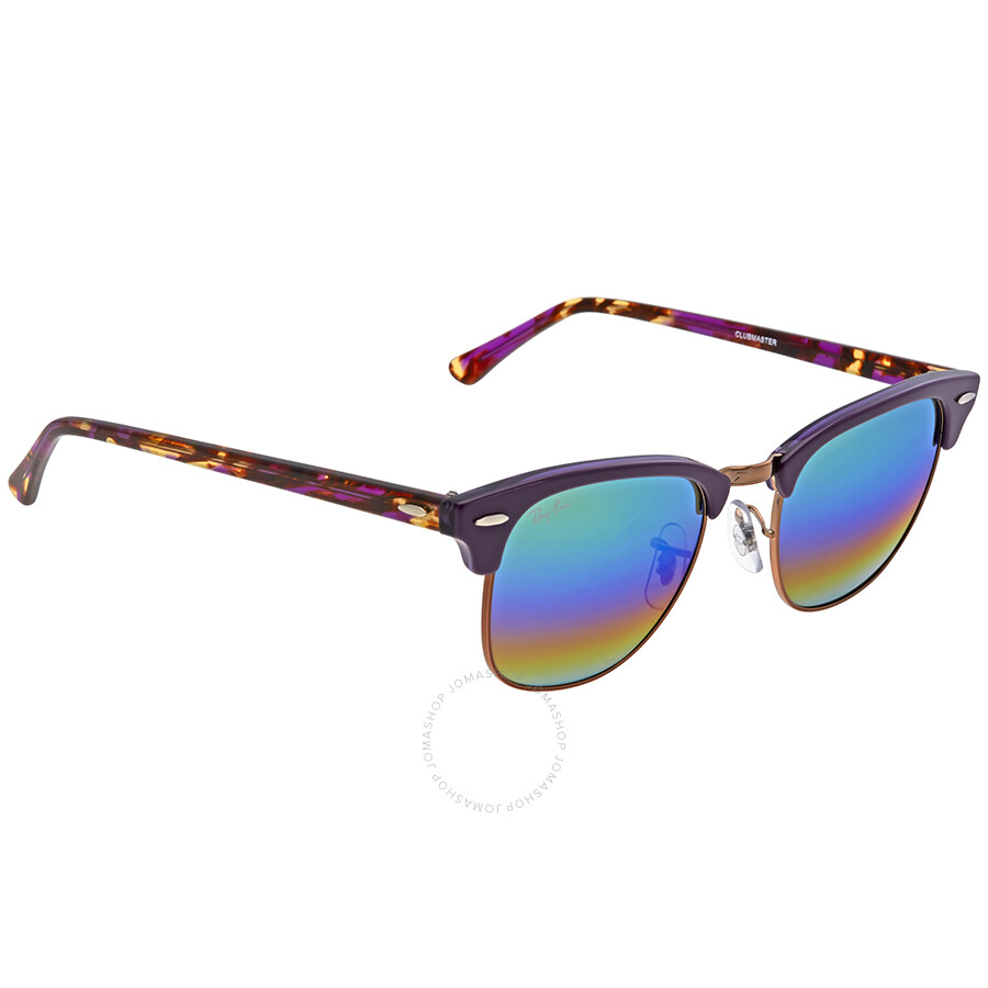 Ray-Ban RB3016 1221C3 51 mm/21 mm Hnw06Q