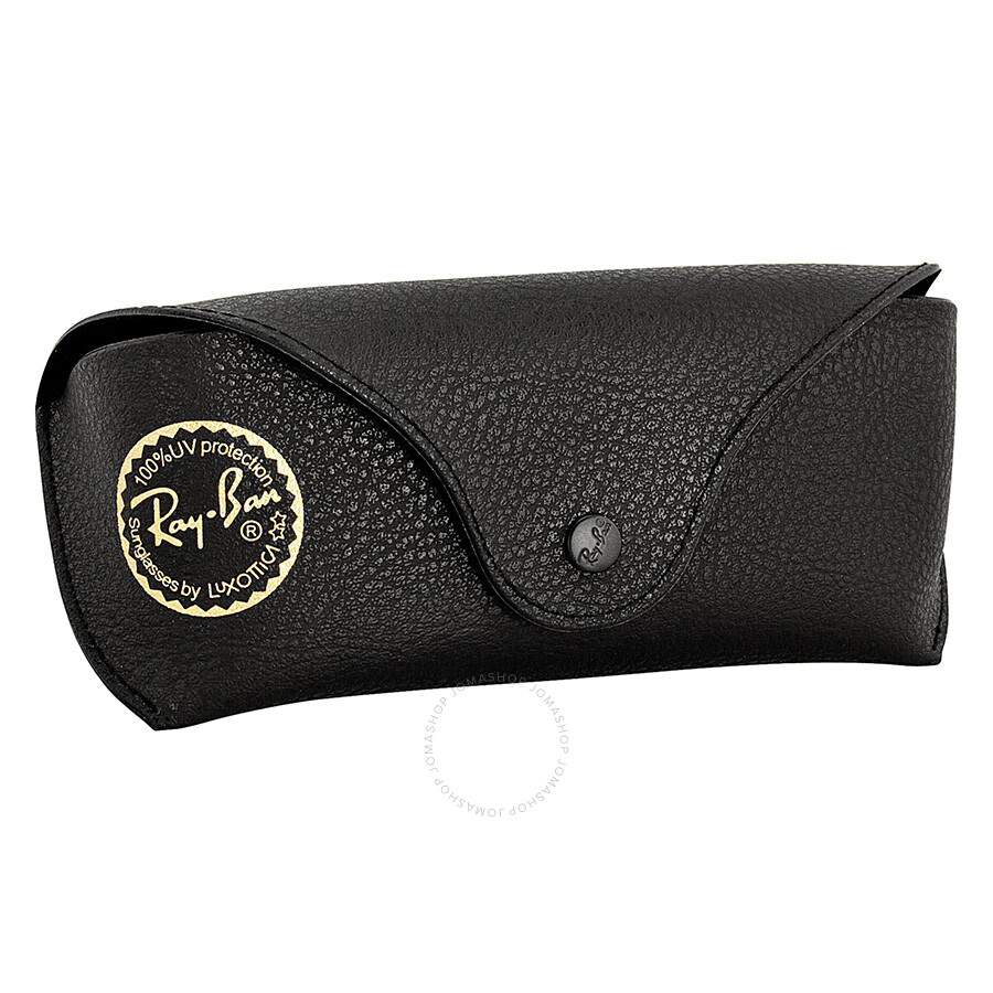 f5b32736499 coupon code ray ban clubmaster polarized 51mm ul 7eec5 9839b