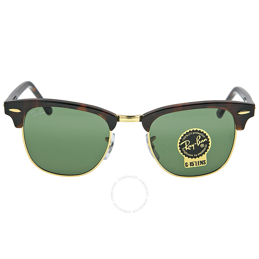 116ebd1faf3 ... amazon ray ban clubmaster tortoise 49 mm sunglasses rb3016 w0366 49  b3af1 6abae