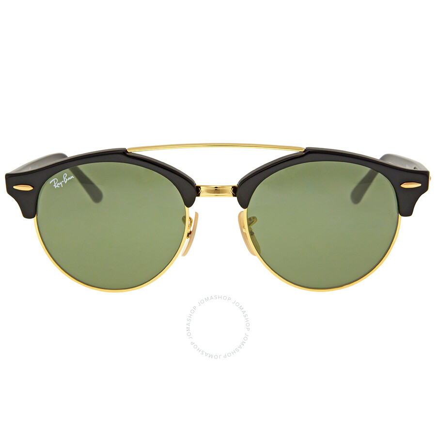 ray ban clubround aurinkolasit