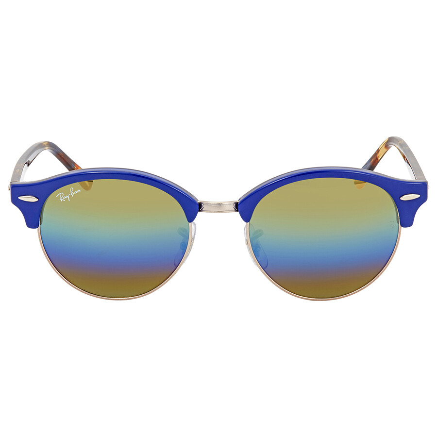 Ray Ban Clubround RB 4246 1223C4 YdlbO