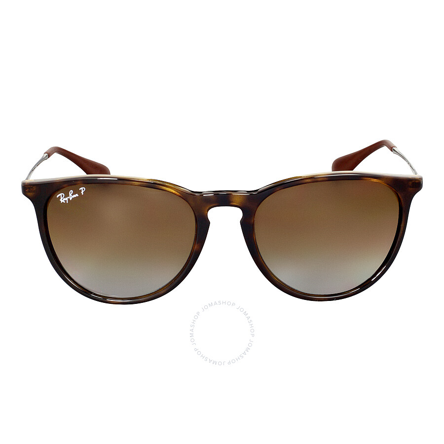 ray ban predator 18 polarized aviator