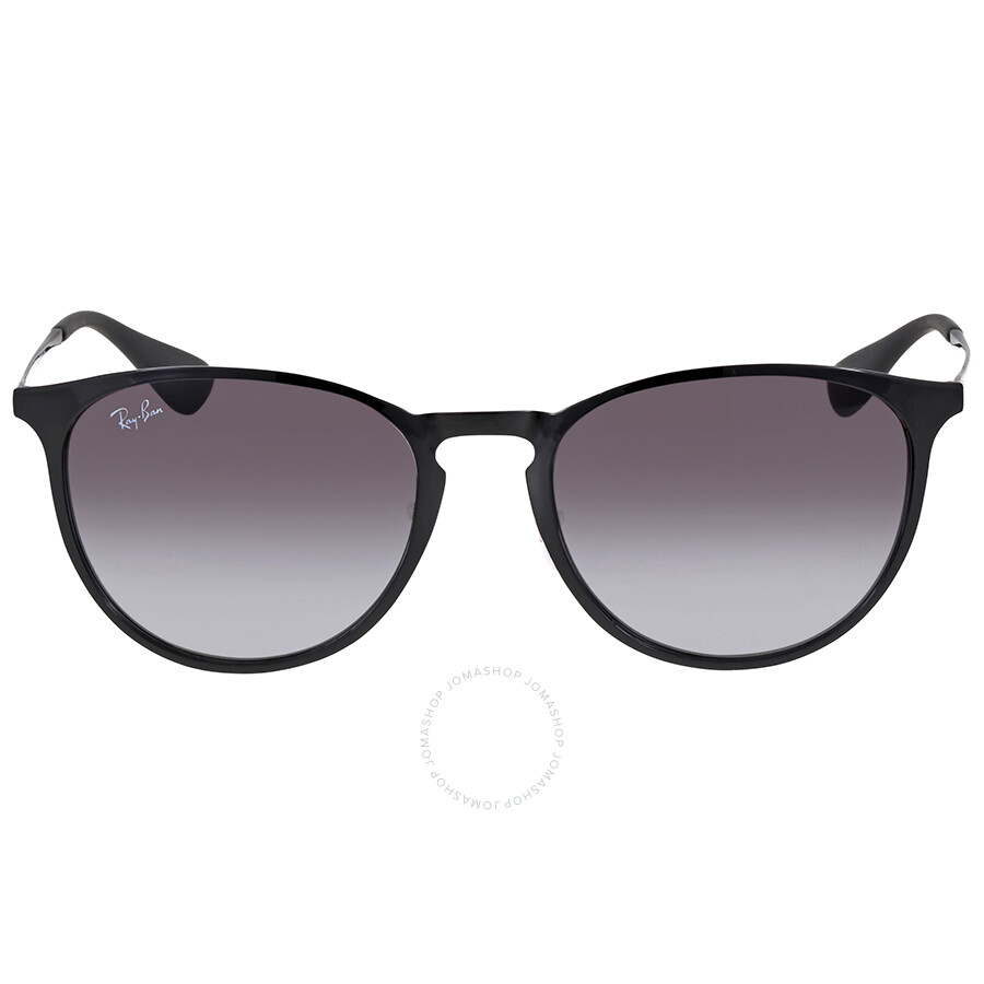 b7e98cc320 ... 8g black grey gradient 90f0c ac86c  coupon code for ray ban erika grey gradient  sunglasses 18276 99609