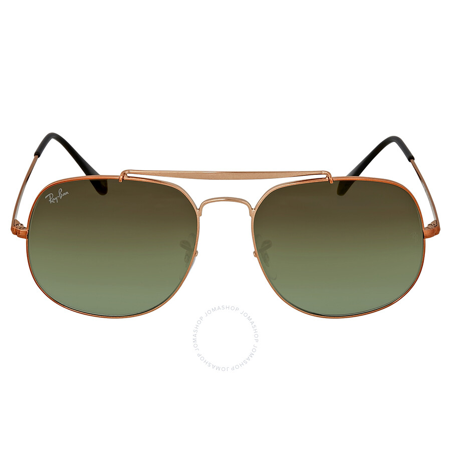Ray-Ban RB3561 9002A6 57 mm/17 mm cARFfDa