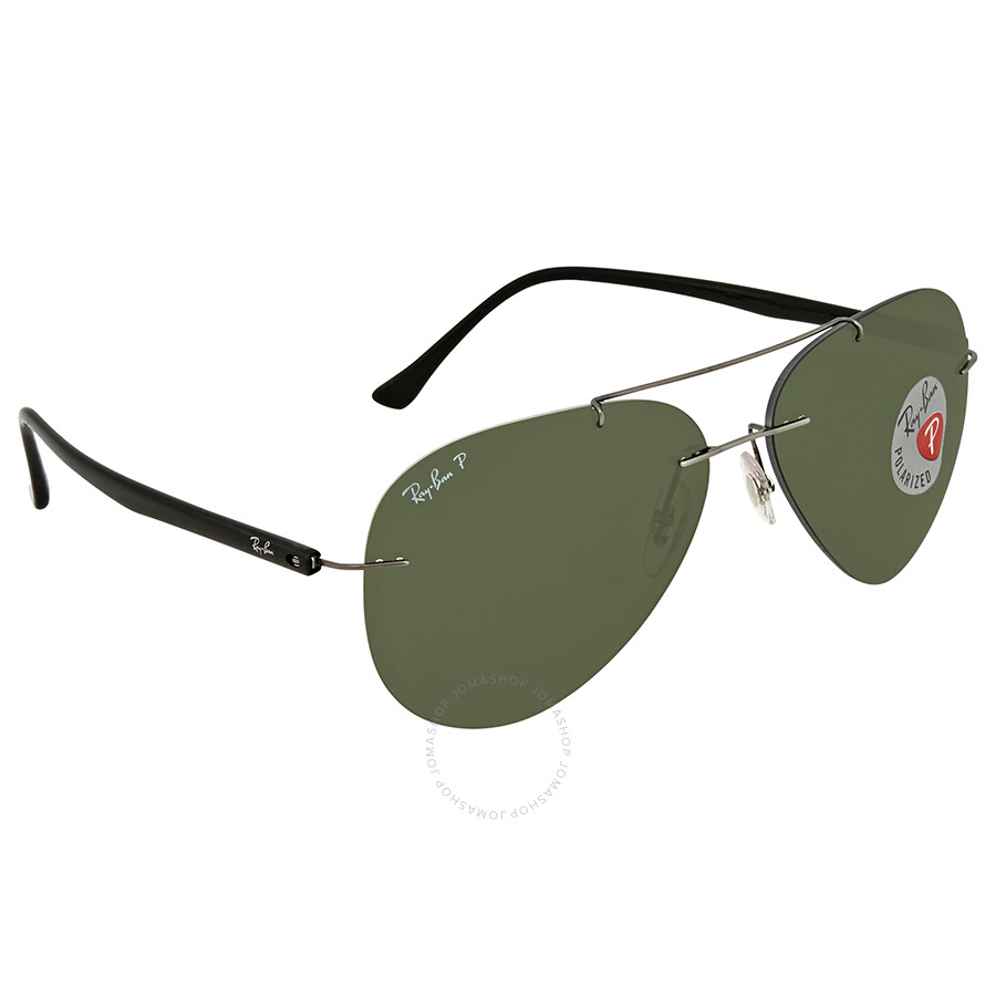 Ray-Ban RB8058 004/9A 59 mm/13 mm pB20PRRj