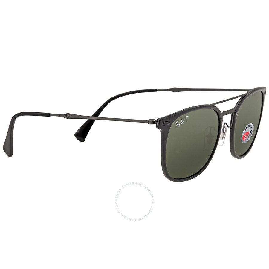 Ray-Ban RB4286 601/9A 55 mm/21 mm ingpxanH