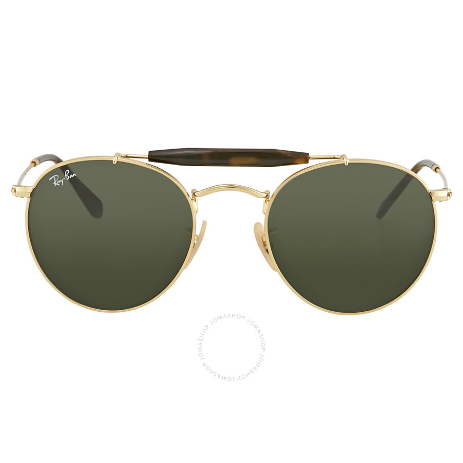 Ray-Ban RB3747 001 50 mm/21 mm erx0nPp
