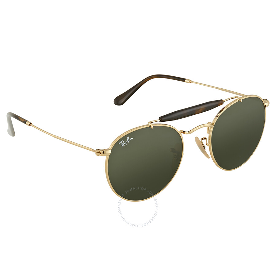 Ray-Ban RB3747 001 Sonnenbrille aZZP5G