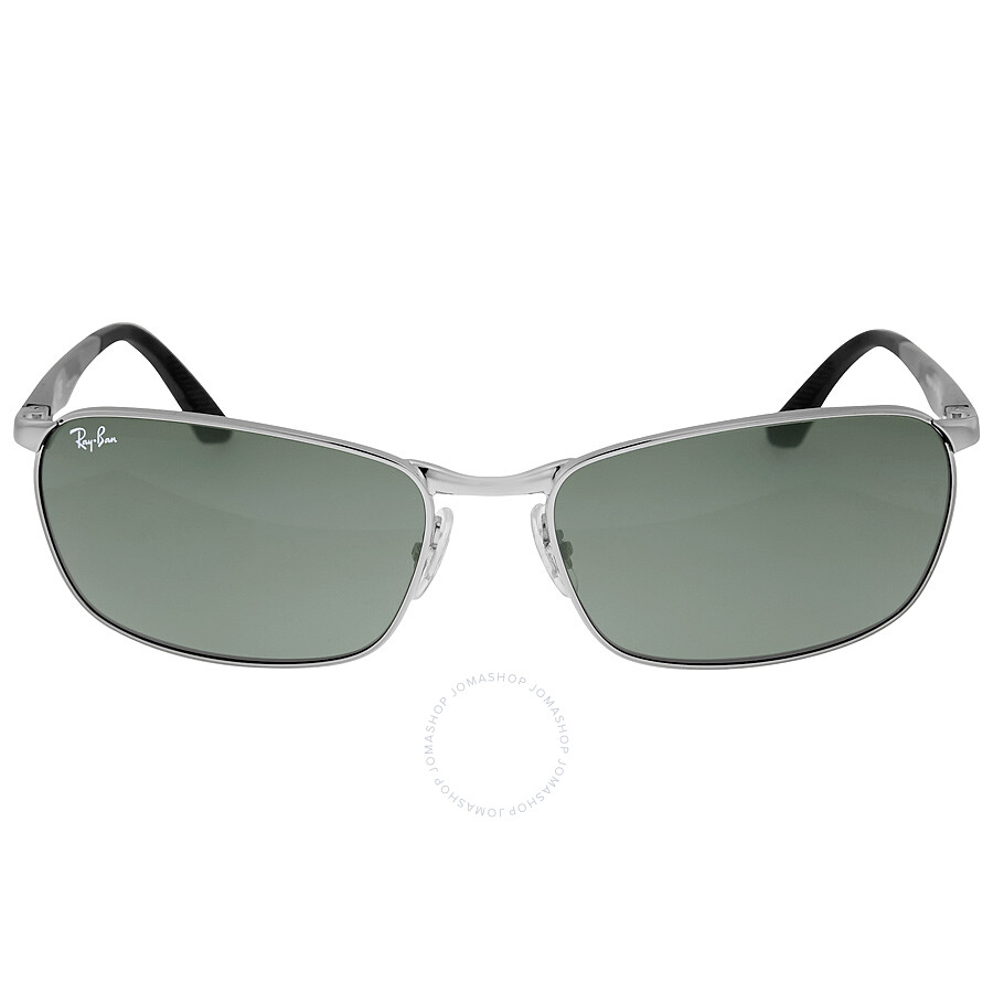 ea85886b4cd Ray Ban Rb3459 Price India « One More Soul