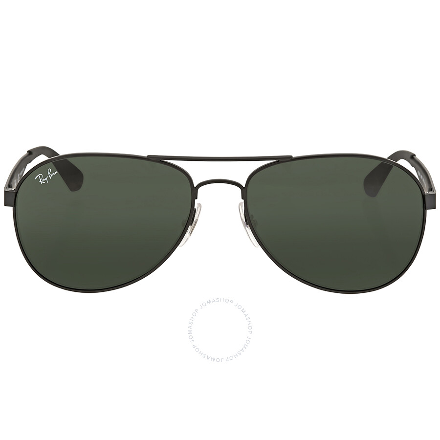 Ray-Ban RB3549 006/71 58 mm/16 mm 064hN