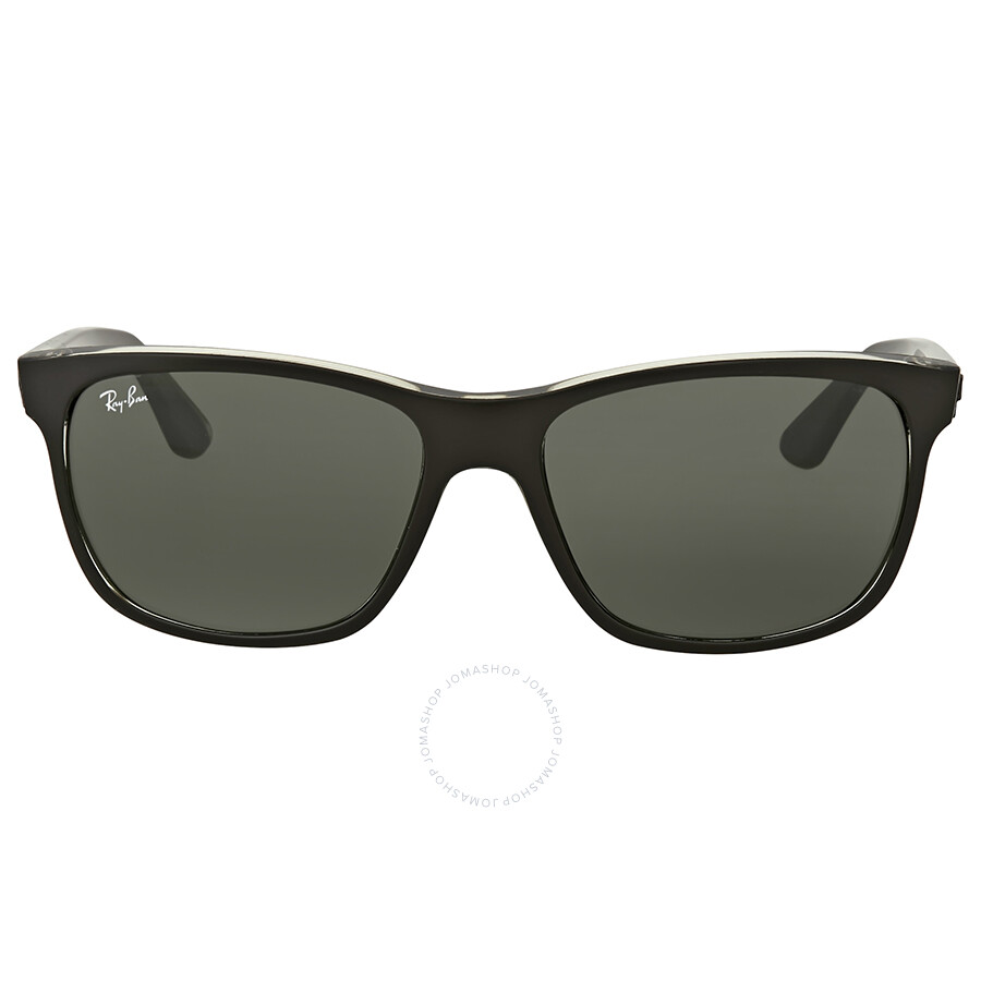 Ray-Ban RB4181 6130 57 mm/16 mm 8q46QBj
