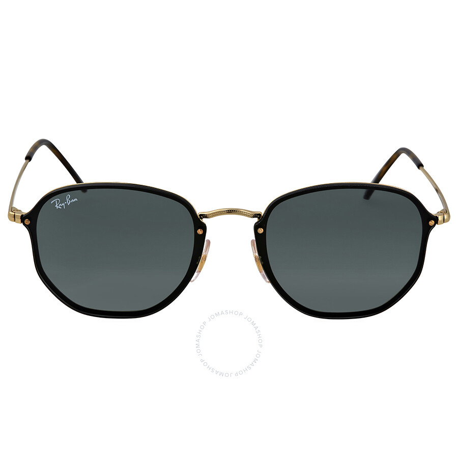 Ray-Ban RB3579N 001/71 58 mm/15 mm GBOT5bHW