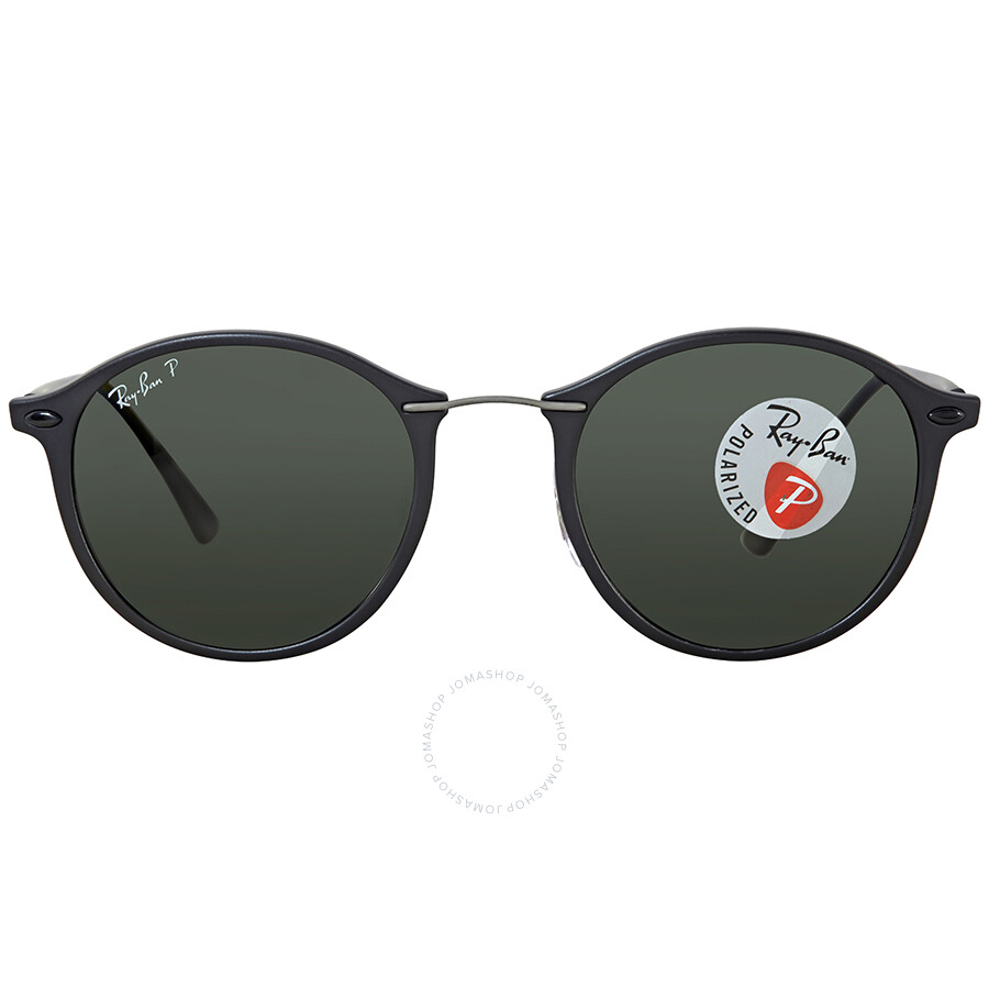 a8dffe08541cb coupon for ray ban tech lite e7aca 7a859  canada ray ban green sunglasses  rb4242 601s9a 49 8b774 f1b94