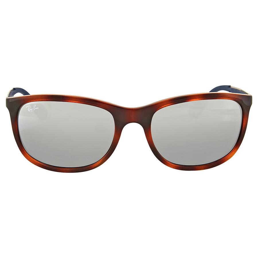 c1a91ccefe0 8053672671384 EAN - Ray Ban Grey Gradient Mirror Sunglasses 625788 ...