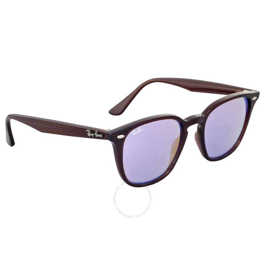 Rayban Rb4258 62311n 50 Mm h7pPeTxT8