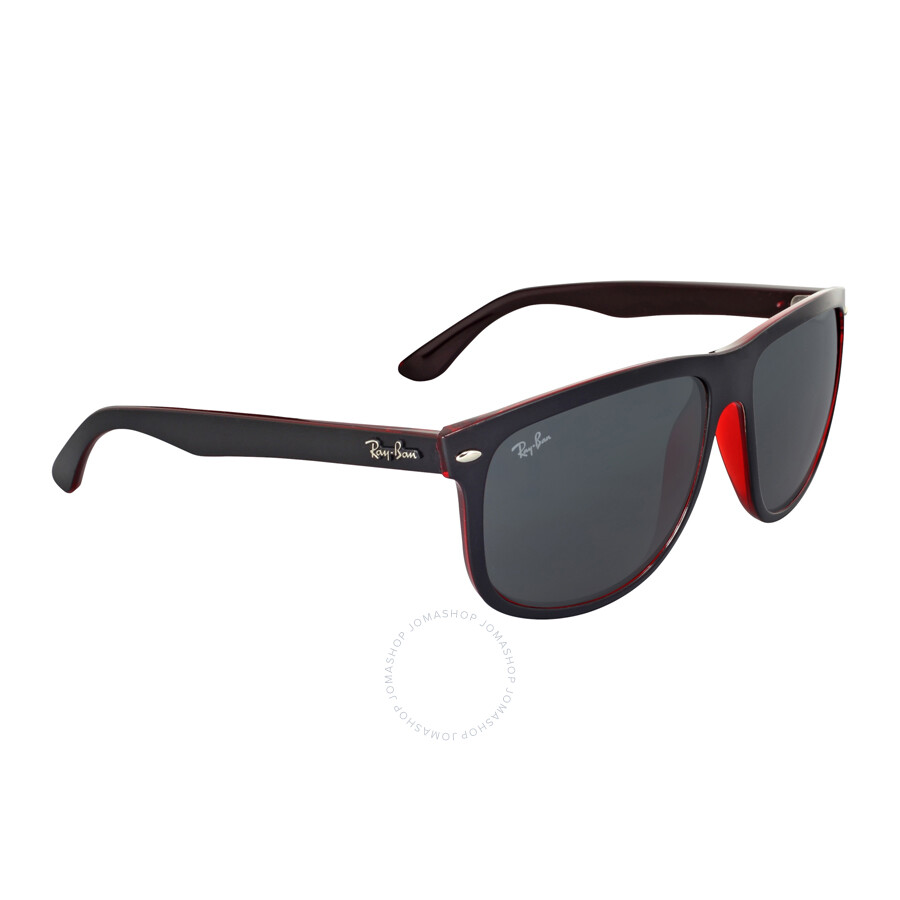 4eba4f2df7c discount ray ban rb4147 601 58 60 sunglasses shade station 360b2 5e10c  hot ray  ban highstreet grey classic sunglasses rb4147 617187 60 3f2ad 2e544