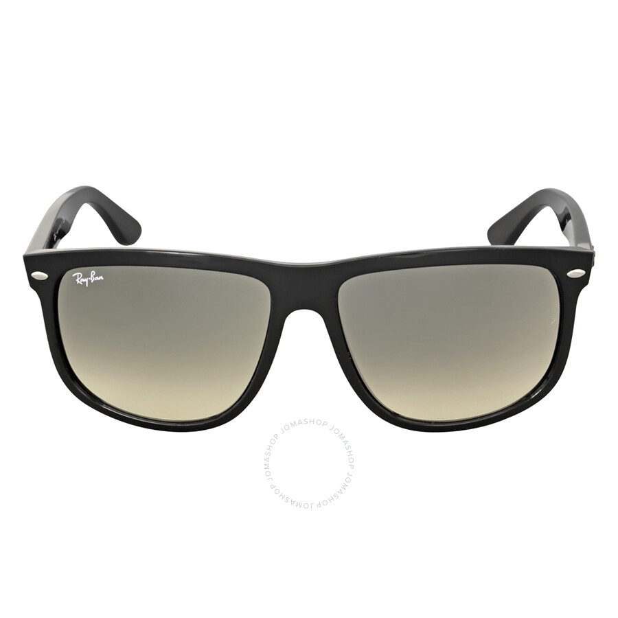 9b9979f2f5 ... coupon code for ray ban highstreet light grey gradient sunglasses rb4147  601 32 60 eb823 baed2