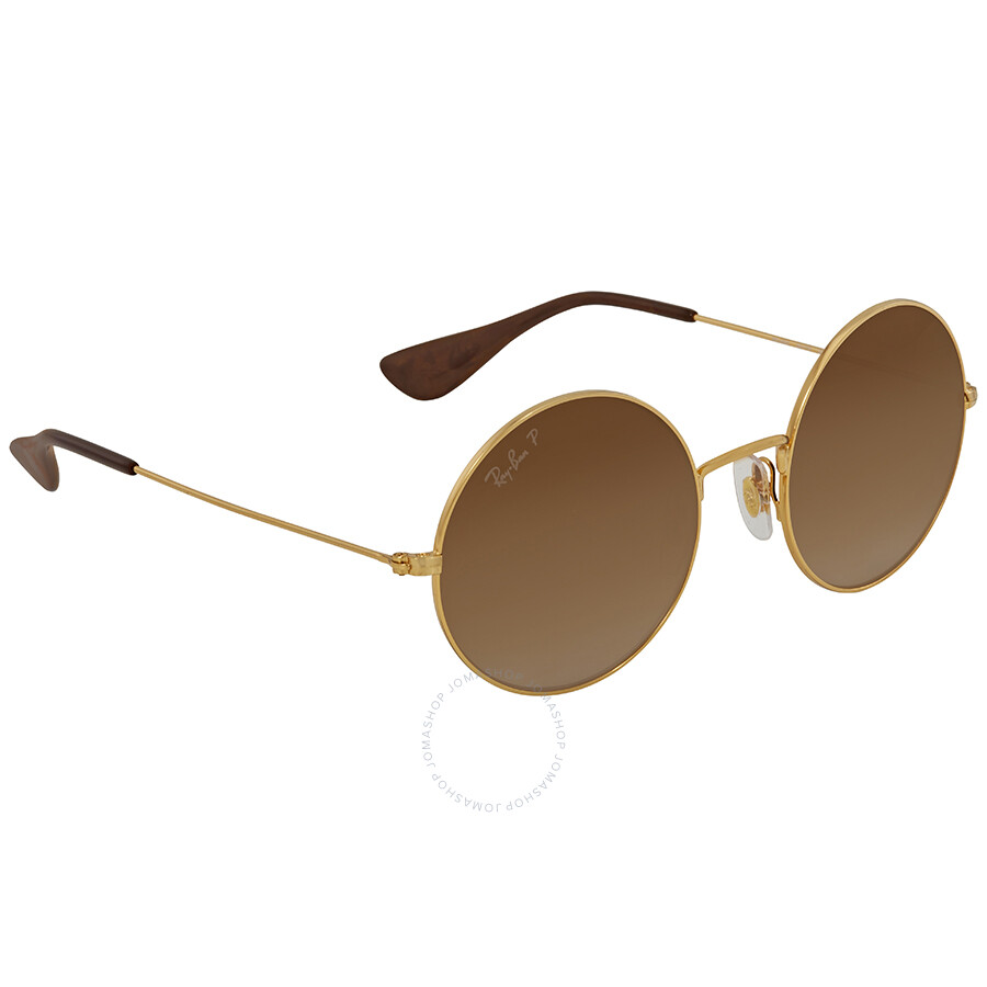 Ray-Ban RB3592 001/T5 50 mm/20 mm LxEl1c8