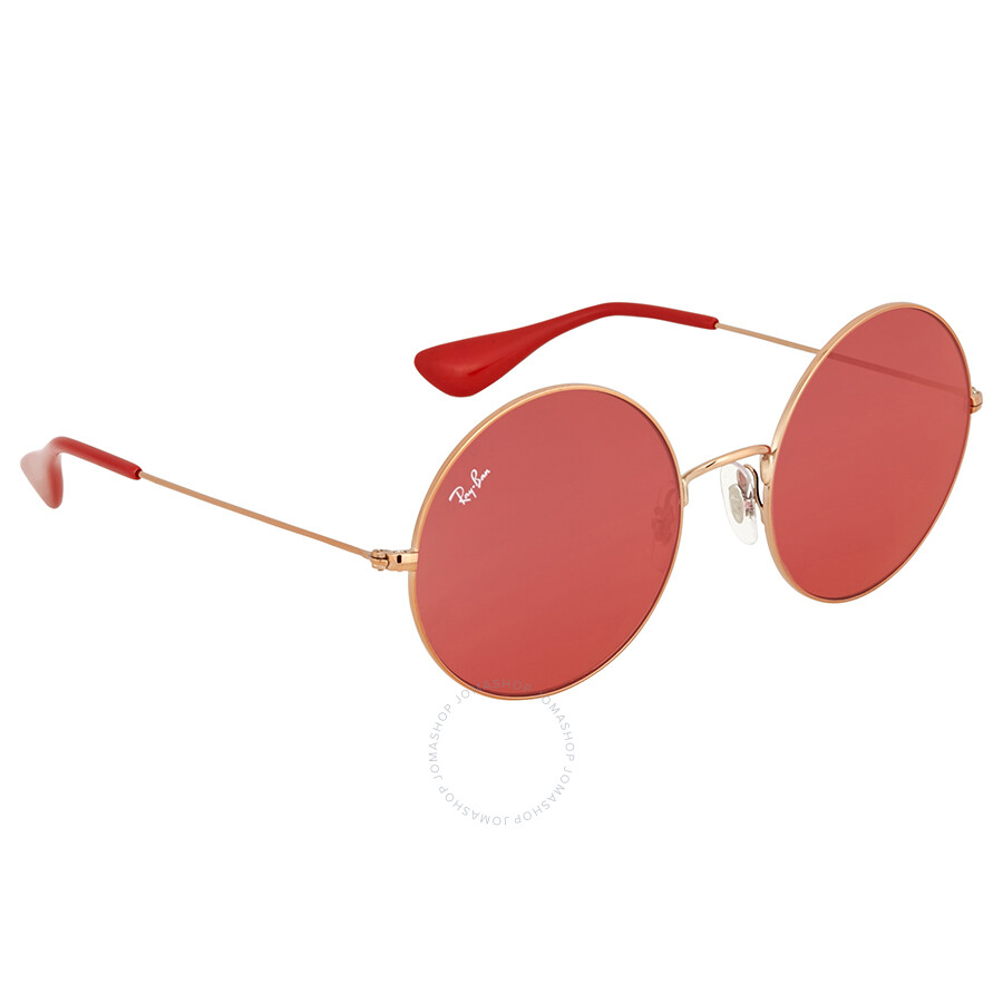 7af82750be5 ... tech rb8305 carbon fibre semi rimless 51626 0eaa6  sale ray ban ja jo  red classic sunglasses 58922 03d4a