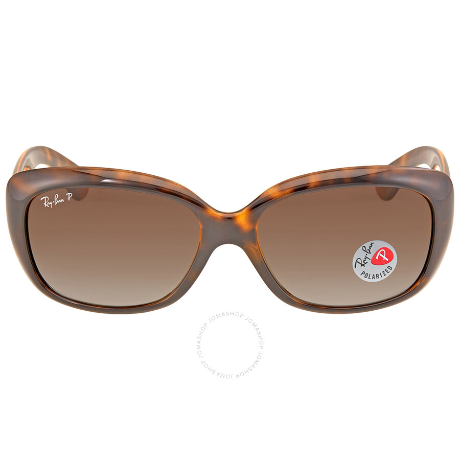 Ray-Ban RB4101 710 58 mm/17 mm VbzfZCjz