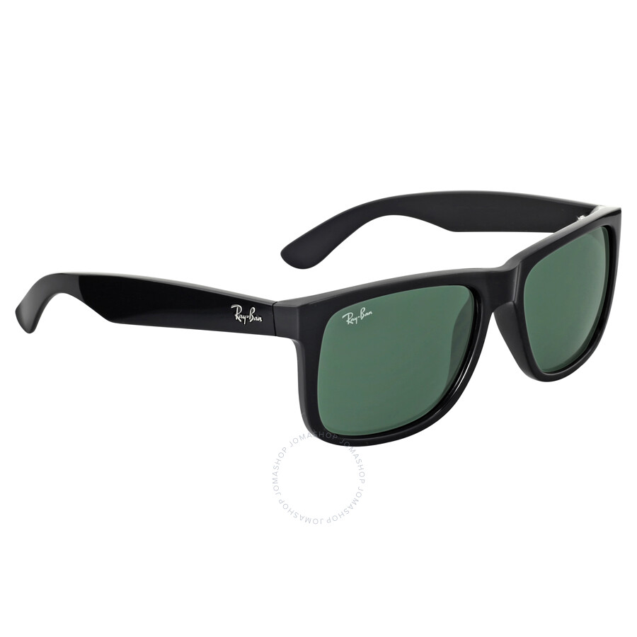 Ray-Ban RB4165 601/71 55 mm/16 mm C9TjEPRwu