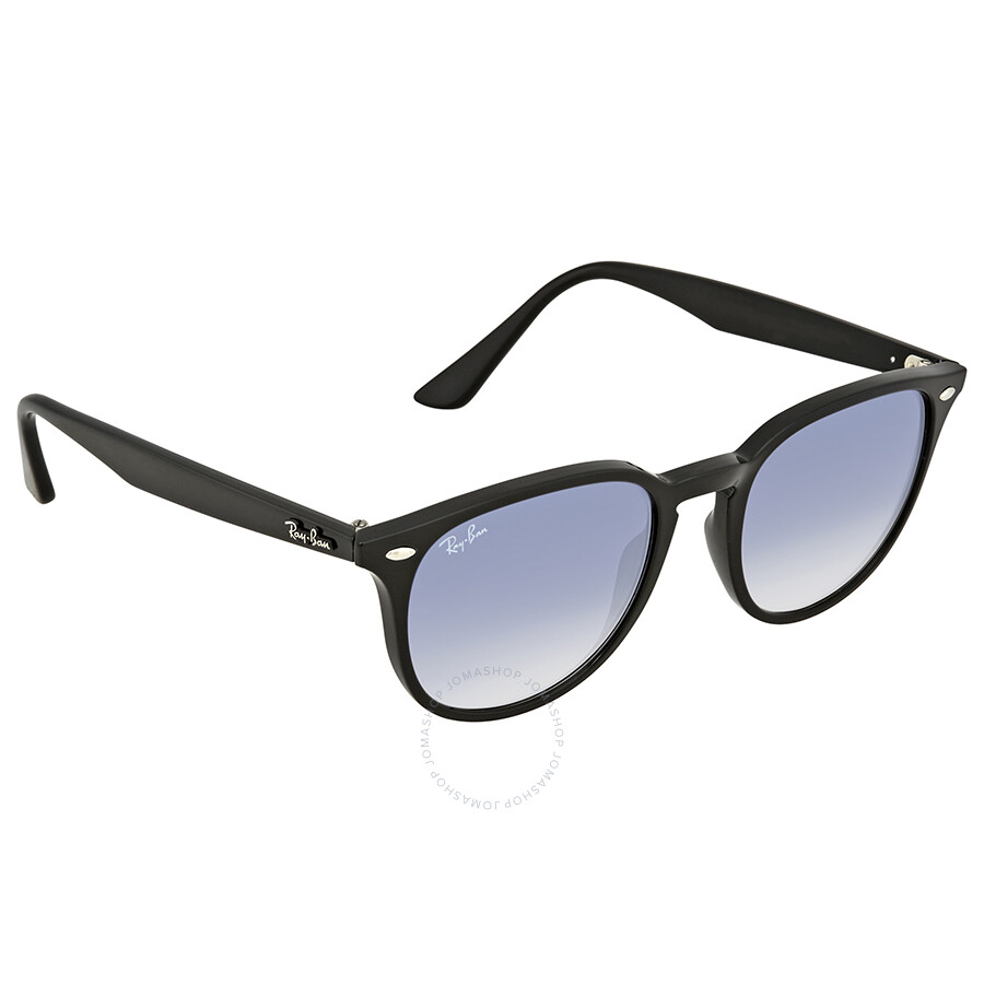 Ray-Ban RB4259 601/19 51 mm/20 mm JE5crDndp