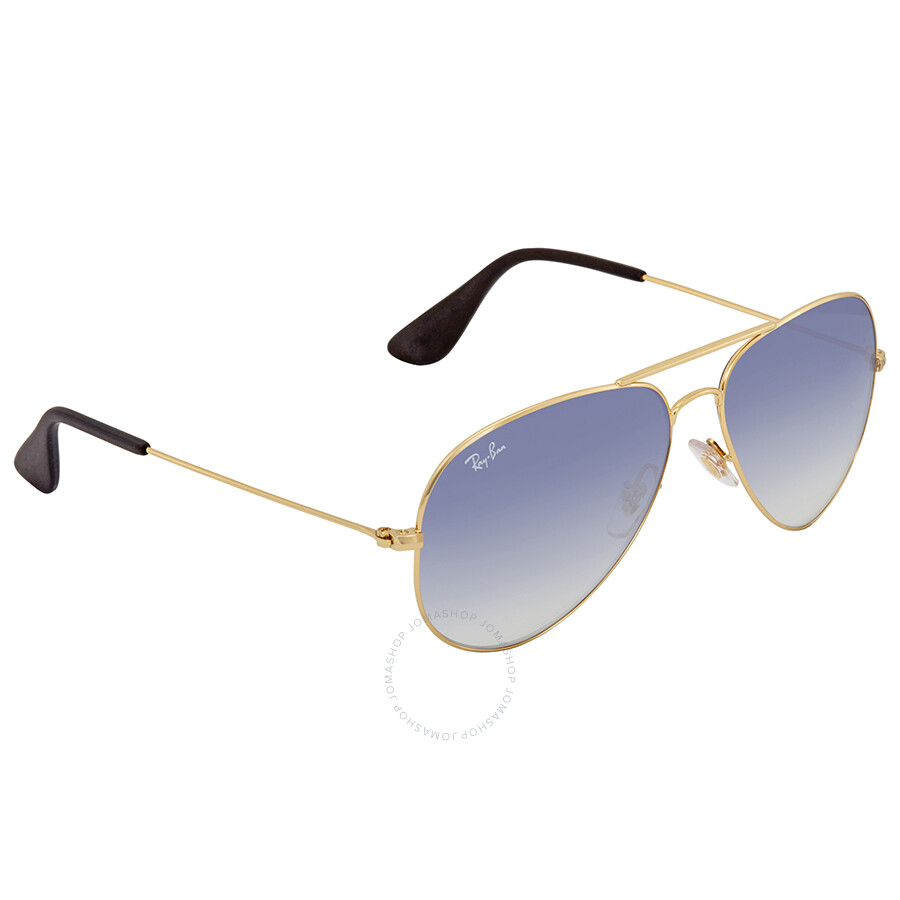 Ray-Ban RB3558 001/19 58-14 cfmxqLw01e