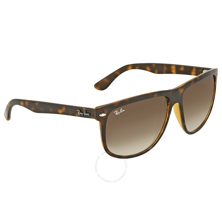 37204314890d6 netherlands ray ban light brown gradient sunglasses ray ban light brown  gradient sunglasses a1567 63672