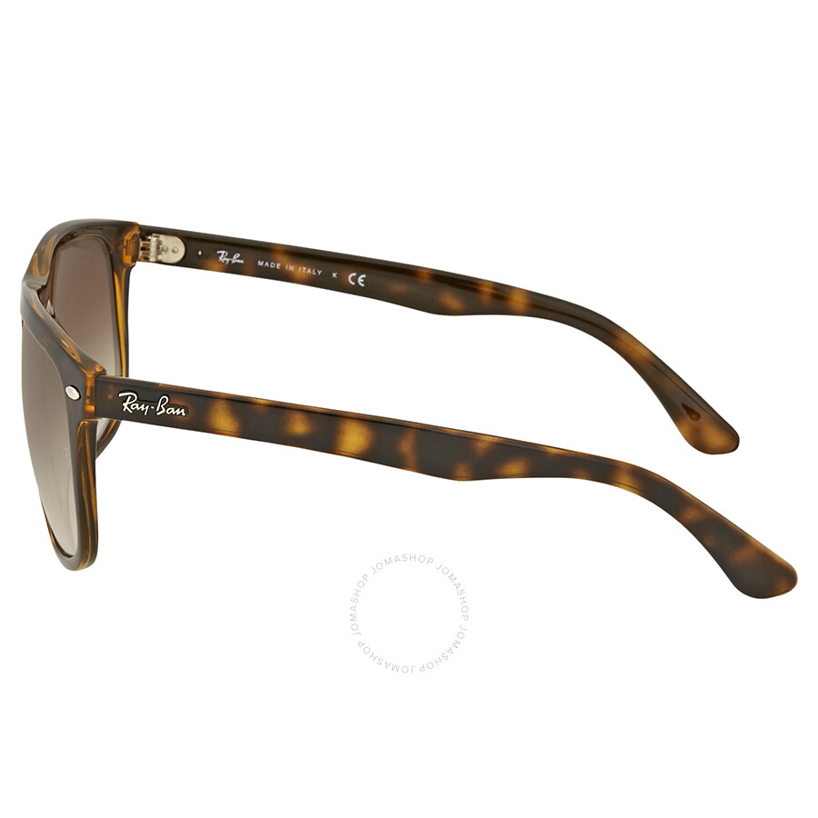 ae43c0cf846e9 ... rb 4147 710 51 195fc 6666c  cheapest ray ban light brown gradient  sunglasses 0d2d2 77144
