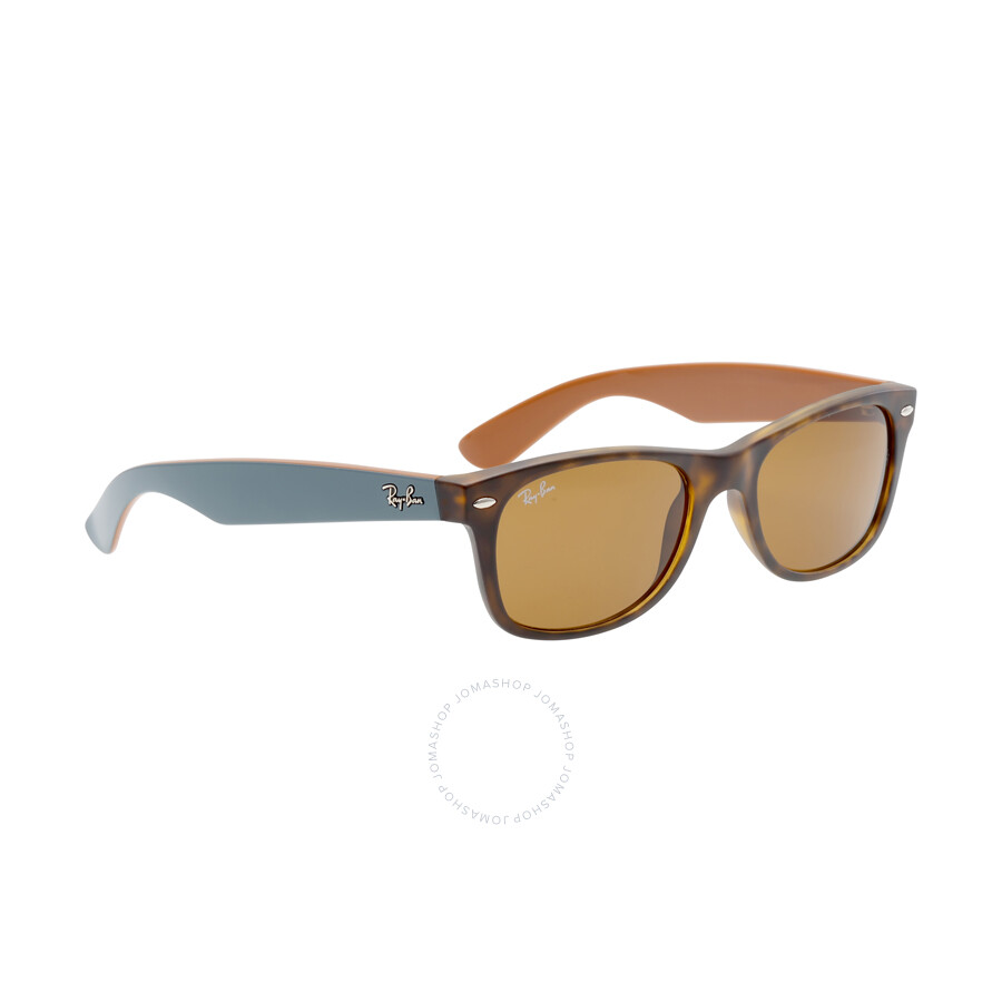 Ray-Ban RB 2132 New Wayfarer 6179 52 M tH6ZW