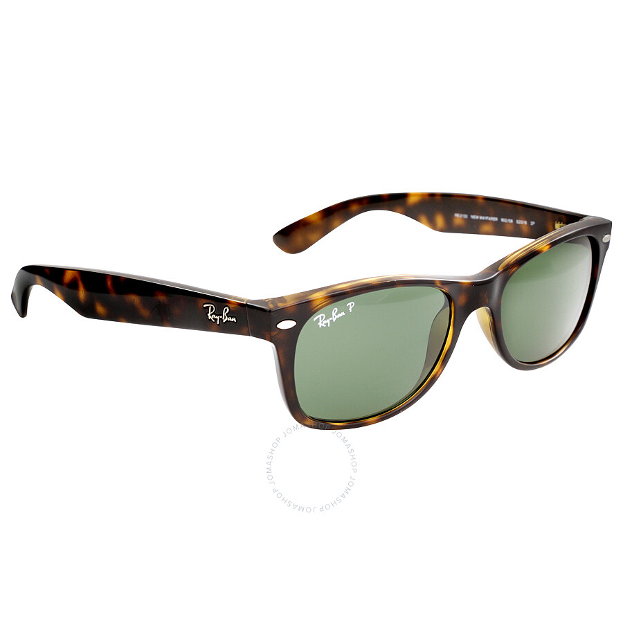 Ray Ban Rb 2132 New Wayfarer 902/58 mRfQwUtO