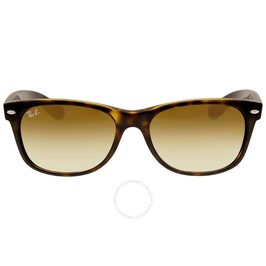 Ray Ban RB2132 New Wayfarer 710/51-55 BYUcQPCpPB