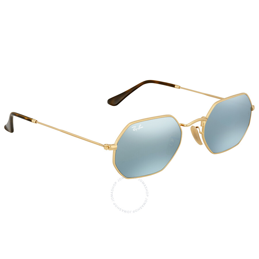 Ray-Ban RB3556N 001/30 53 mm/21 mm 990b3