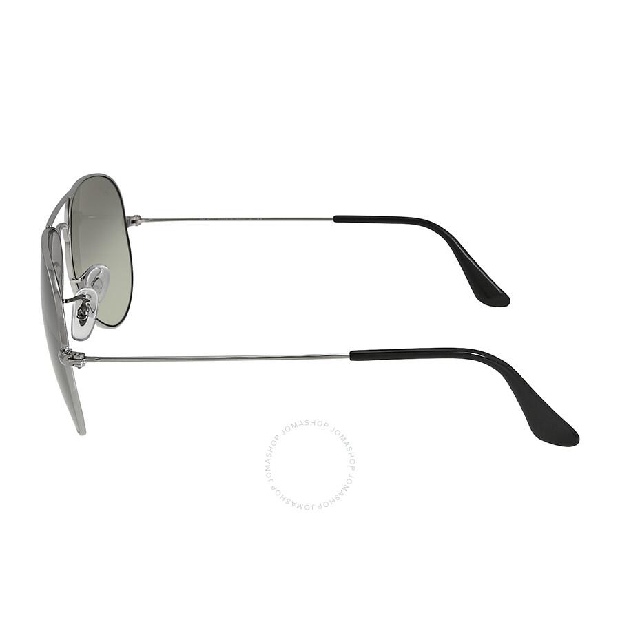 ireland kacamata sunglasses rayban aviator bl 58a28 ca61f  shopping ray ban  original aviator size 58 sunglasses rb3025 003 32 58 14 1519d abd94 20e987976f