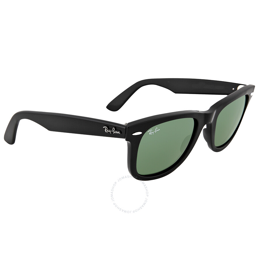 Ray-Ban RB2140 901 50 mm/22 mm uK8jvTOy