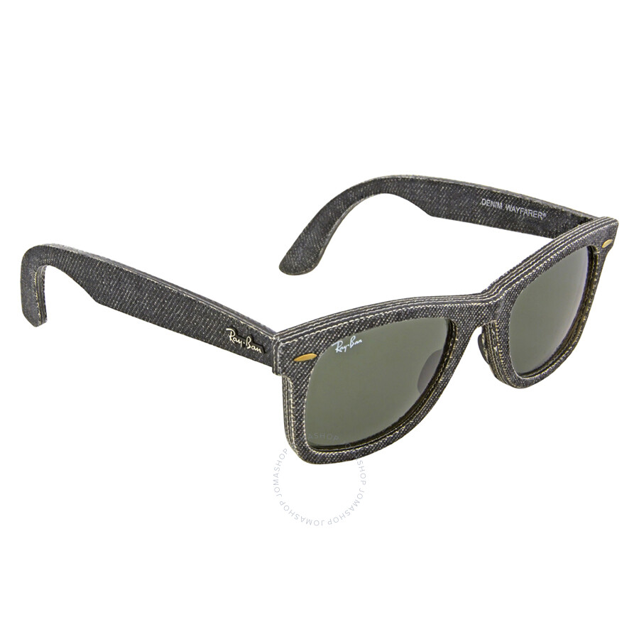 Ray-Ban RB2140 1162 50 mm/22 mm ryRfZScX