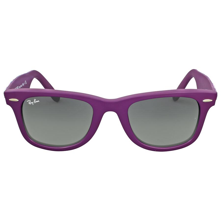 2855e9aa3e4 ... where to buy ray ban original wayfarer urban violet camouflage  sunglasses 10f38 c45eb
