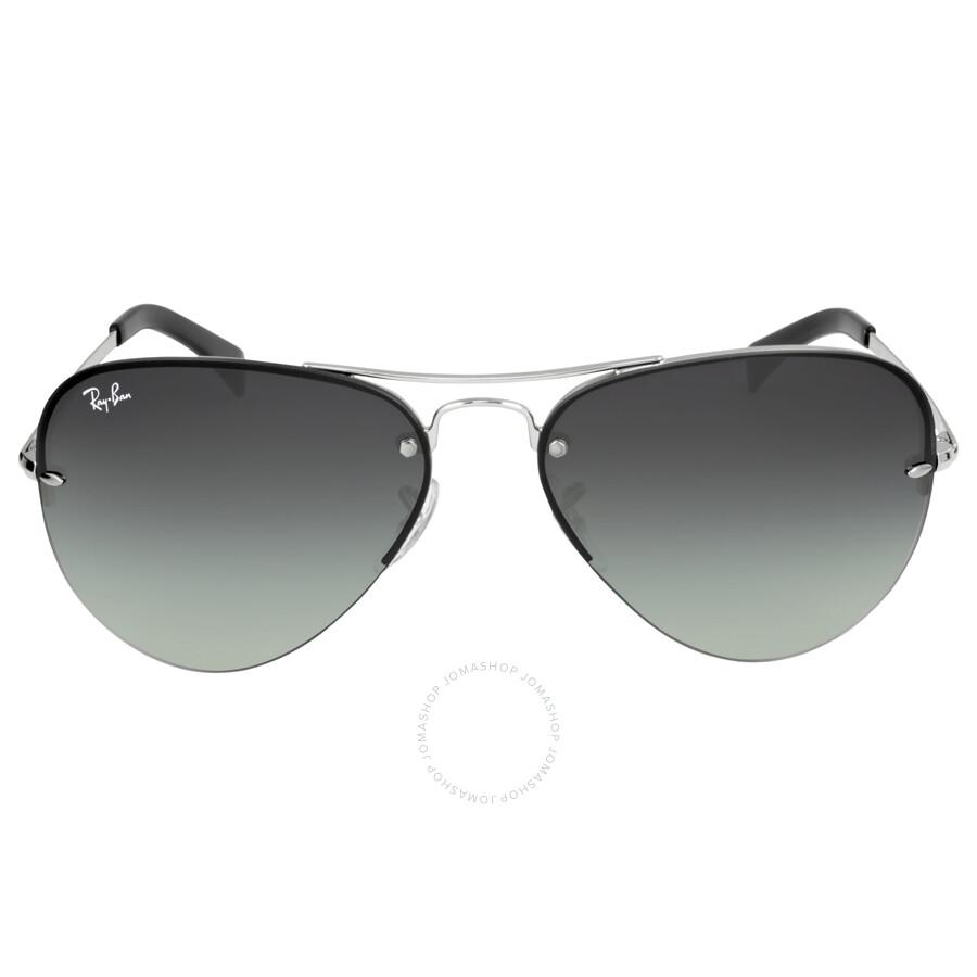 WW Toad Mirror Pilot Sonnenbrille , E,E