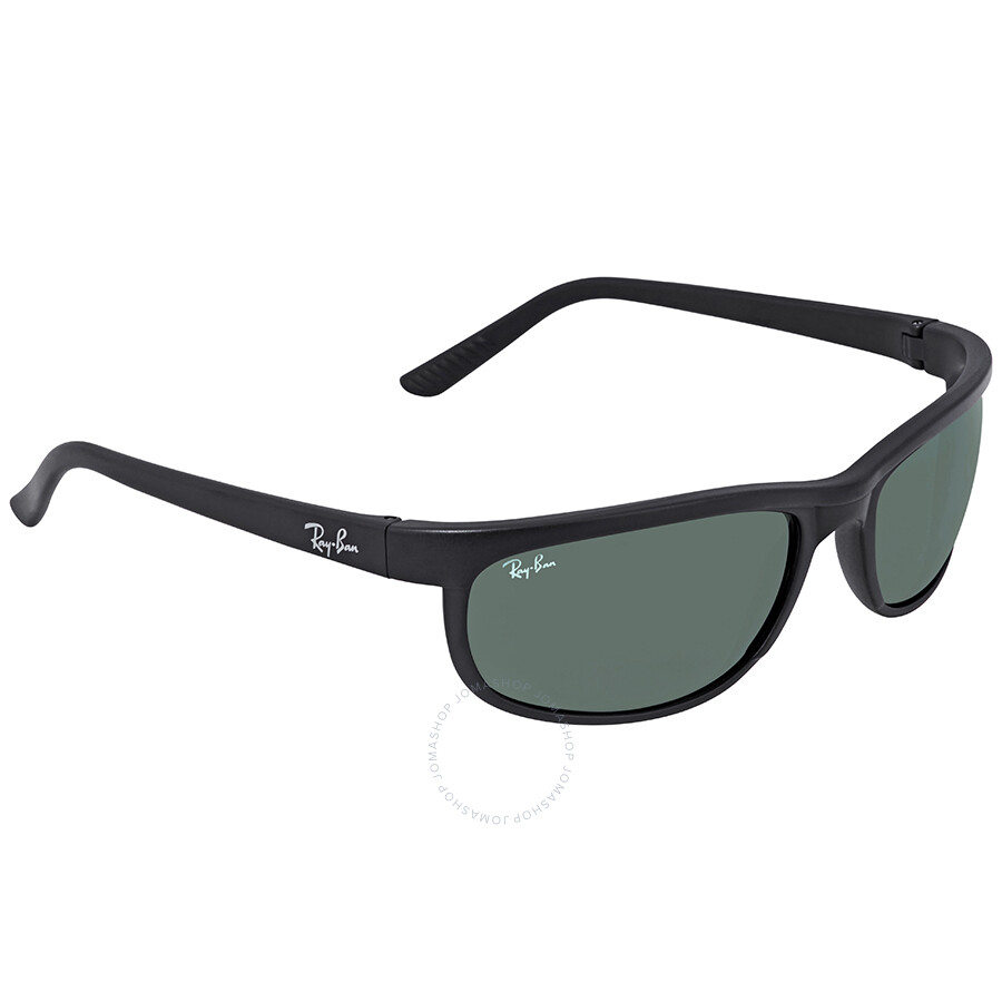 0c1c290c880 ... buy ray ban predator 2 green sunglasses rb2027 w1847 62 19 15937 2998c