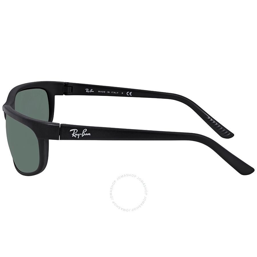 ray ban predator sunglasses amazon